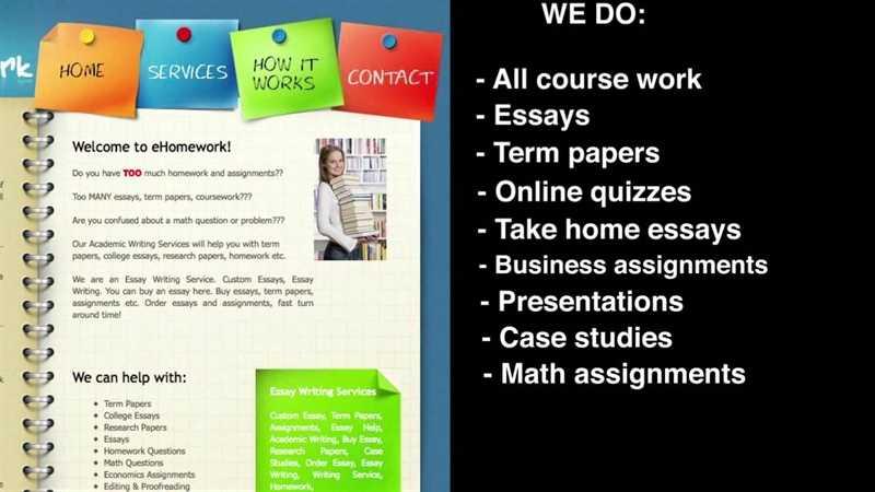 Essay on ww1 and ww2