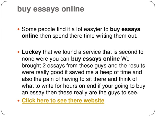 Going out with friends essay