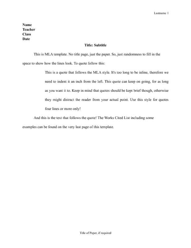 Stuart Little Play Essay