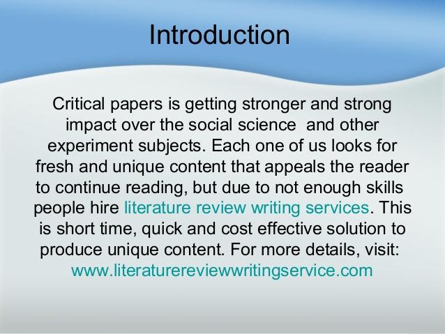 Dissertation help ireland 4g