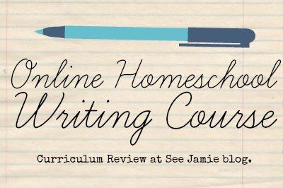 Online courses writing – Equilibrium.biz